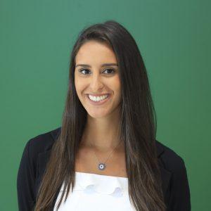 Dr. Megan Menashe