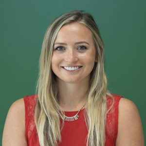 Dr. Megan Reckley