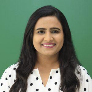 Dr. Ritika Singh