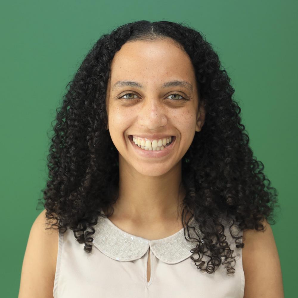Dr. Heather Smith