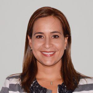 Dr. Chiara Contreras