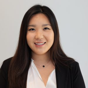 Dr. Jennifer Huynh