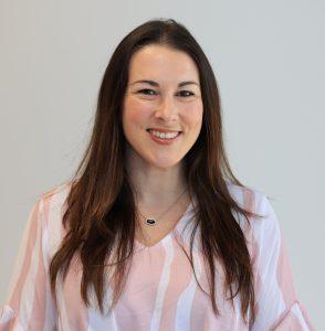 Dr. Rachel Lowery