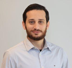 Dr. Mohammed Abdullah
